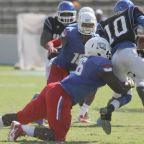 UWG Cruises Past Fayetteville State to Start the Season 3-0