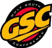 gsc-logo