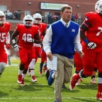 UWG Finishes 10-1, Earns 1 Seed in Playoffs