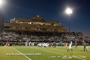 bearcatstadium