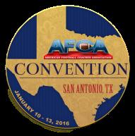 afca_convention2016