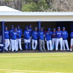 UWG Baseball Ends Season with Second Most Wins in School History