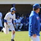 UWG Baseball Earns Bid in 2016 NCAA Tournament