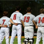 Bowdon Stays Undefeated With 13-1 Win Over Ranburne (AL)