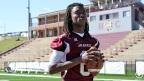 Latest Recruiting News on 2018 Quarterback, Emory Jones