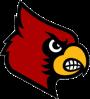 Louisville_Cardinal_Logo_New.png