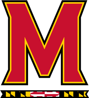Maryland_M_Bar_Primary_Athletic_Logo.png
