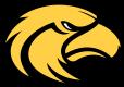 Southern_Miss_Golden_Eagles_Logo.svg.png