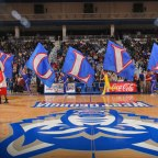 Upcoming UWG Athletic Events, Tryouts, Camps, and More