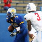 UWG Slides Past Albany State, 27-23