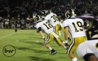 Local High School Football Regular Season Recap and Playoff Preview
