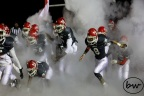 Mt. Zion and Bremen Lose in Second Round While Carrollton Falls to Buford in Quarterfinals